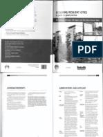 Lombardi_Designing resilient cities.pdf