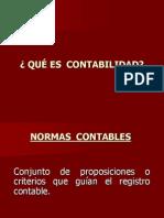 01_CONTABILIDAD_FINANCIERA