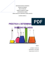Informe 4 Lab Analitica
