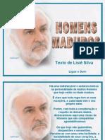 Homens Maduros