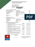 idal.pdf