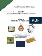 0506-1-32-Methods_to_tell_time.pdf
