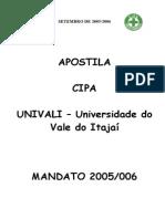 cipa-apostila-3
