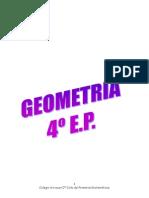 GEOMETRIA DE 4.pdf