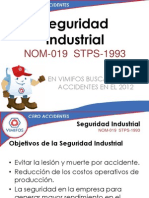 Manual Seguridad Industrial 120222134241 Phpapp01