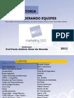 manualtreinamento-liderandoequipes1-120402102358-phpapp02