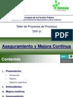 Aseguramiento_y_mejora_continua.ppt