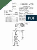 US4744245.pdf