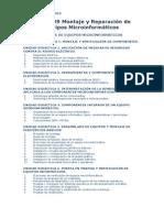 1000000454_IFCT0309 Montaje y Reparación de Equipos Microinformáticos