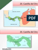20 Castilla Del Oro Luis Fernando-Hogla
