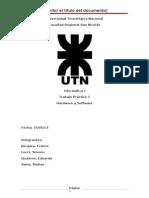 carpetas_Fundamentos de Informática_2013_comisiones_B_tp_2242_grupo_513_Universidad Tecnológica Nacional