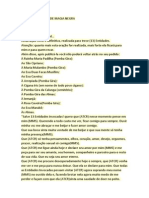 PUBLICAR ORAÇÃO PODEROSA DE MAGIA NEGRA