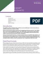 dates2010.pdf