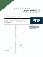 MITRES_6-010S13_sol14.pdf