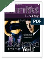 L.A Day Bailando Para El Lobo.pdf