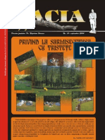 mag-2004-15
