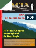 mag-2004-18