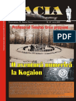 mag-2005-20