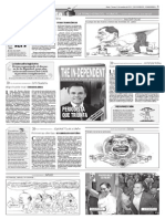 PDF Justicia Infinita Viernes Octubre ECMFIL20131010 0002
