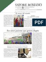 El Observdor Romano 044s01.pdf