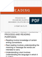 READING.pptx
