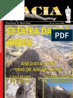 mag-2006-28