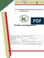 Portafolio Evidencias-ALEJANDRA OLAN