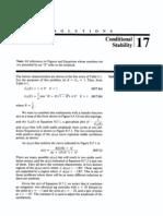 MITRES_6-010S13_sol17.pdf