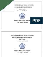 FORMAT SAMPUL LEGGER.docx