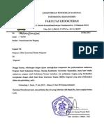 Surat Magang lembang.pdf