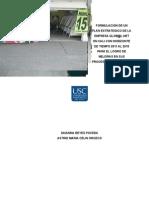 trabajoastridcelin-enviaralcorreo-121122210835-phpapp01