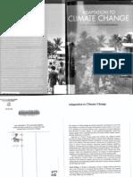Pelling_the adaptation age.pdf
