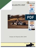 192053.pdf