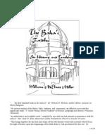 Bahai History Teaching.pdf.pdf