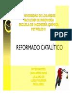 _REFORMADO.pdf
