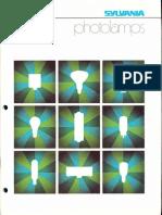 Sylvania Photolamps Catalog 1975.pdf