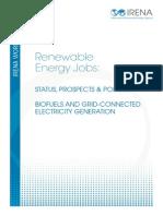 RenewableEnergyJobs.pdf