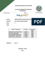Informe Rendimiento DBA.docx