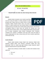 JURNAL REFLEKSI M2.docx