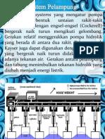 Presentasi Penyedia Energi.pptx