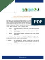 Emotional_Intelligence_Daniel_Golemans_Leadership_Sty.pdf