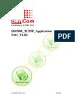 SIM 900 GPRS AT Commands.pdf