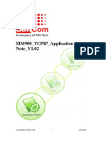 SIM 900 GPRS AT Commands.pdf
