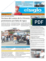 Edicion 05-11-2013.pdf