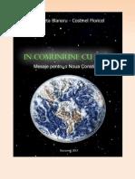 In Comuniune cu Gaia - Mesaje pentru o Noua Constiinta.pdf