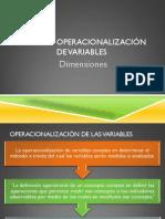 Ayuda.operacionalizacion Variables.dimensiones 50757