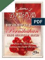 bidah-dalam-pernikahan.pdf