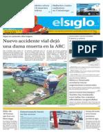 Edicion Maracay 05-11-2013.pdf
