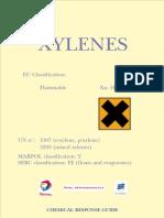 xylene_gb.pdf