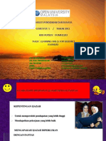 assigment learning skill.ppt